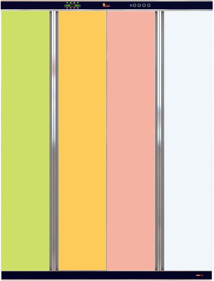 신발 살균건조기(색상)-초록.jpg